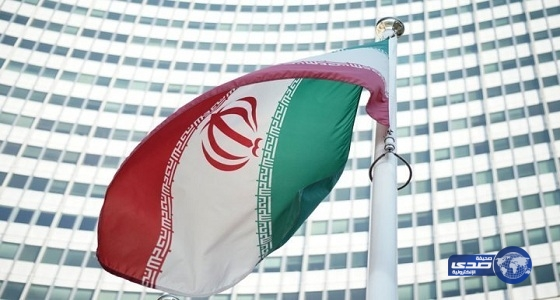 إيران دولة تكذب على شعبها