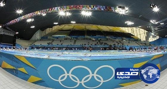 اللجنة الأولمبية تعلن توافر 52 وظيفة إدارية شاغرة فى الرياض