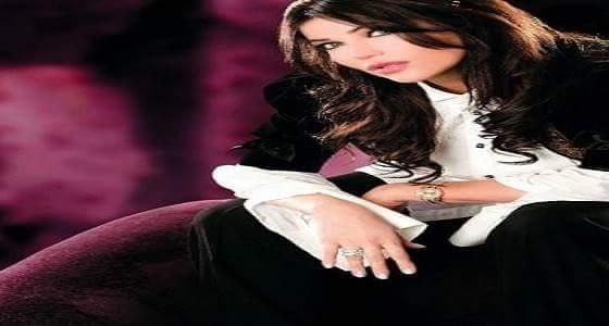 بالصور…خلافات حادة بين مي حريري وضرتها السابقة بعد وفاة ملحم بركات