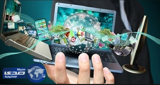 تقرير: نمو سوق تقنية المعلومات بالشرق الأوسط 3 أضعاف في 2021