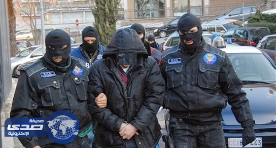 اعتقال شقيق مهاجم محطة قطارات مارسيليا في تهم إرهاب بإيطاليا