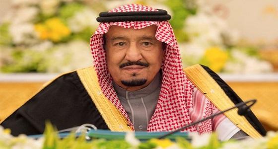 وزير التجارة يشكر خادم الحرمين على إقرار خطة حماية المستهلك
