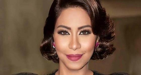 """بالفيديو.. شيرين عبدالوهاب تثير الجدل بتصريحاتها في """" هلا فبراير """""""