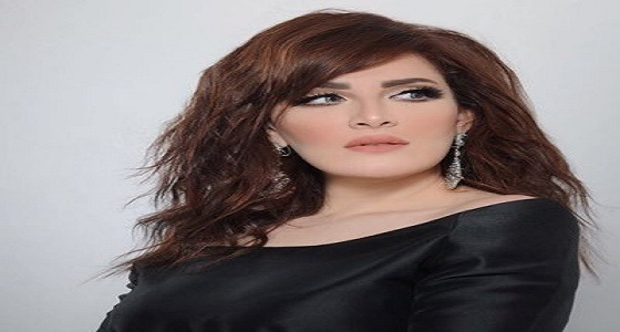"""هبة الدري تلد طفلها الثاني """" فهد """""""