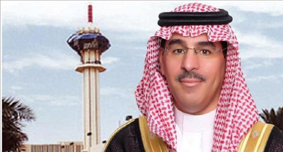 وزير الثقافة والإعلام يصدر قرارات بتطوير القنوات التلفزيونية
