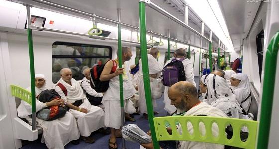 الشورى يطالب بمنع الحافلات القديمة من نقل الحجاج