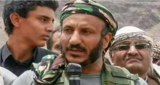 تفاصيل جديدة حول اشتباكات قبائل خولان مع الحوثيين