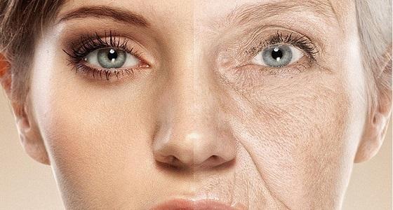 بالفيديو.. طرق علاج الشيخوخة