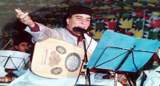 وفاة الفنان الليبي محمد حسن بعد صراع مع المرض