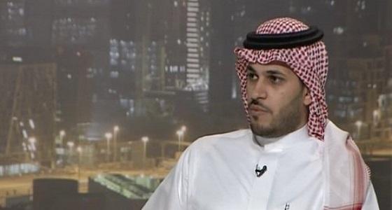 البقمي: السوريون واليمنيون احتكروا محلات قطع غيار السيارات بالمملكة