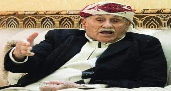 مسئول يمني يكشف مفاجآت جديدة في ملابسات مقتل علي عبد الله صالح