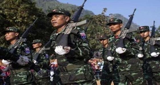 مسؤول بالأمم المتحدة: يتعين فرض عقوبات على جيش ميانمار للضغط عليه
