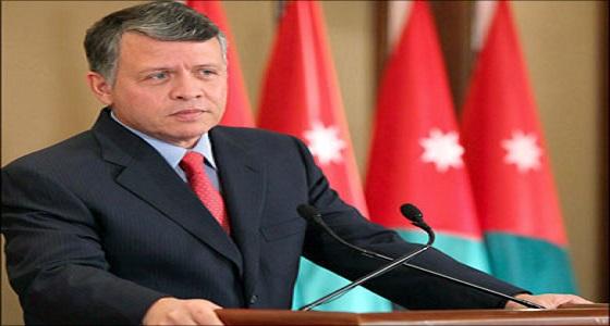 الأردن يدعو إلى اجتماعين طارئين لوزراء خارجية الدول العربية والإسلامية