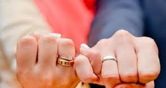 موقع أمريكي يضع 10 صفات للمراة: إذا وجدتيها في رجل لا تتزوجيه