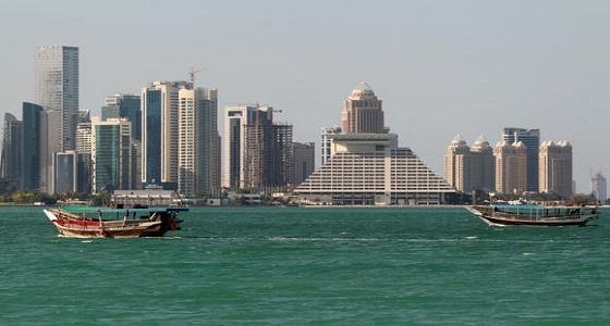 مقاطعة قطر تودي بها اقتصاديًا.. والأسعار في تزايد