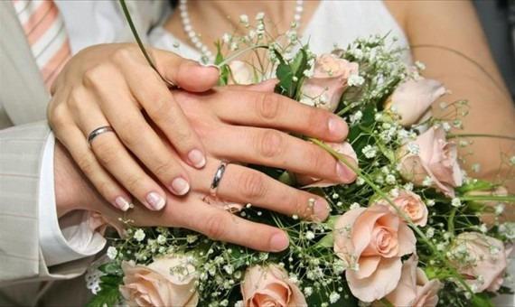 """"""" هيئة الإحصاء """" توضح حقيقة ما تم نشره حول زواج القاصرات في المملكة"""