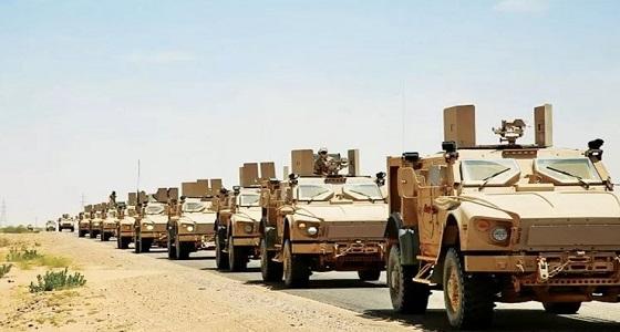 أمريكا ترحب بفتح ميناء الحديدة وتؤكد دعمها للتحالف العربي