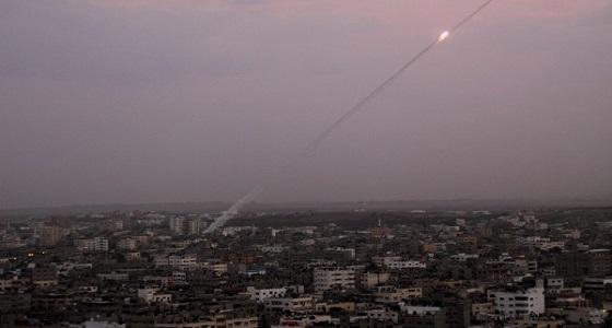 """الدبابات الإسرائيلية تقصف مدينة """" خان يونس """""""