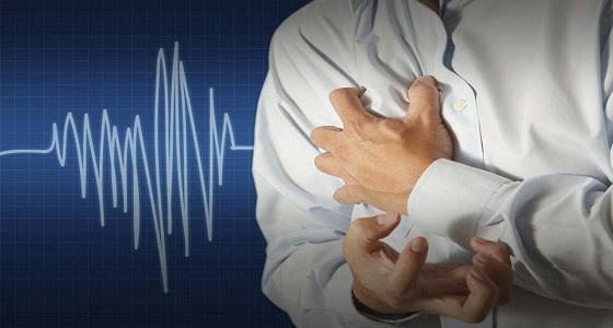 أسباب الإصابة بأمراض القلب والكولسترول