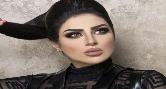بالفيديو.. حليمة بولند تتوج بلقب ملكة جمال الإعلاميات لعام 2018