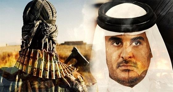بعد 6 أشهر من المقاطعة.. أموال القطريين في مهب رياح أمير الإرهاب