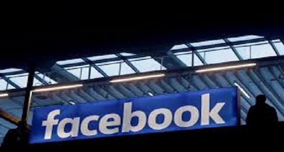 منافسة بين فيسبوك ويوتيوب من أجل أرباح الإعلانات