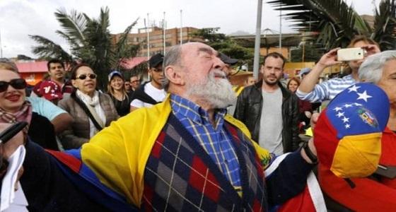 فوز الحزب الاشتراكي الحاكم في فنزويلا بالانتخابات البلدية