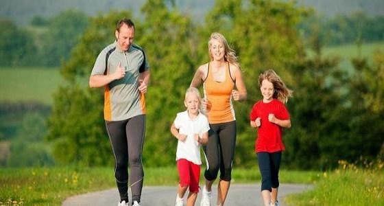 3 نصائح للعناية بالبشرة قبل ممارسة الرياضة في الشتاء
