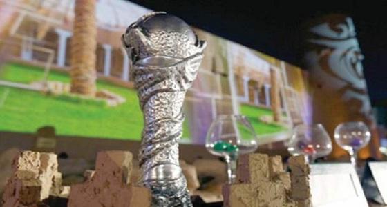 مباراة مصيرية للأخضر في لقاء المنتخب العماني اليوم