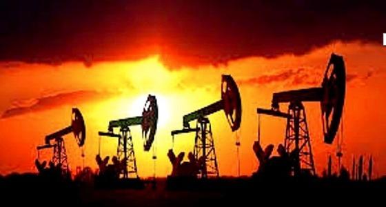 ارتفاع في أسعار النفط بعد تراجع المخزون الأمريكي