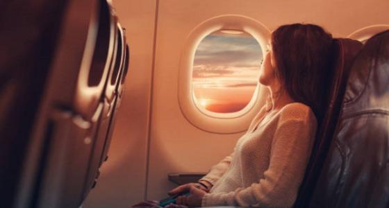 باحثة تحذر المسافرين عبر القارات من احتمال الإصابة بالسرطان