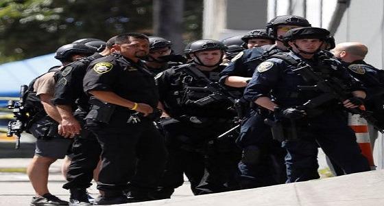 """بلاغ كاذب يتسبب في مقتل """" بريء """" على يد الشرطة الأمريكية"""