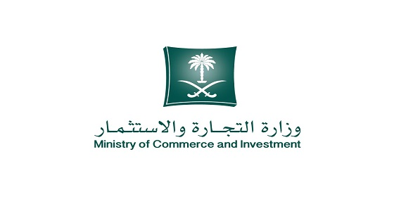 إقرار خطة لحماية المستهلك من آثار قرارات الإصلاحات الإقتصادية