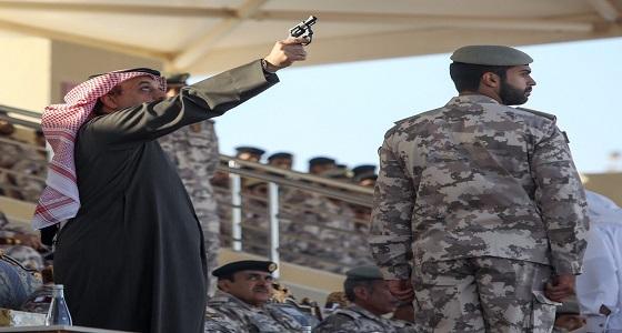 فيديو للجيش الإماراتي يضع وزارة الدفاع القطرية في مأزق