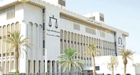 الطعن على دعوى منع أبناء المقيمين من المدارس الحكومية بالكويت