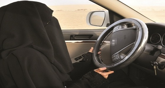 المرور: تغليظ المخالفات والعقوبات قبل قيادة المرأة للمركبة