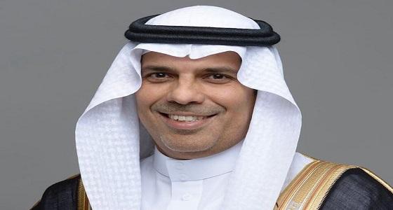 وزير النقل: خطاب خادم الحرمين يرسي دعائم المملكة مع تمسكها بثوابتها