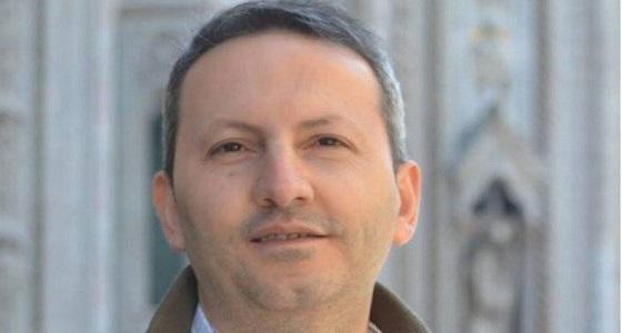 المحكمة الإيرانية تعدم أكاديمي بتهمة العمل لصالح إسرائيل