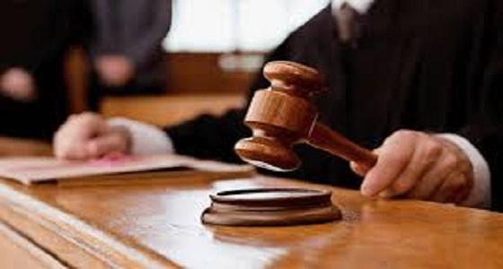 رغم خيانة الزوج.. محكمة سويسرية تغرم امرأة 10 آلاف دولار