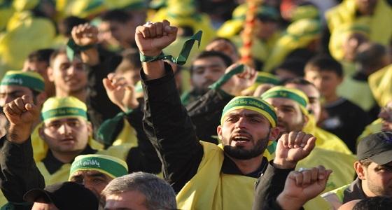 الولايات المتحدة تعمل لوقف شبكات تمويل حزب الله في إمريكا اللاتينية