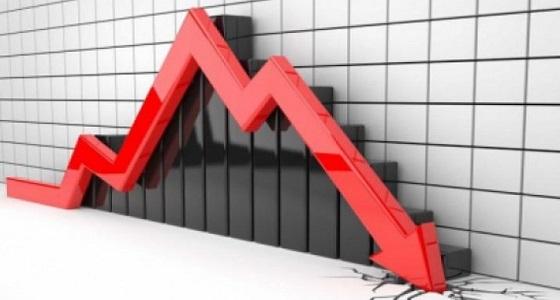 تراجع قيمة واردات القطاع الخاص الممولة عن طريق المصارف خلال 2017