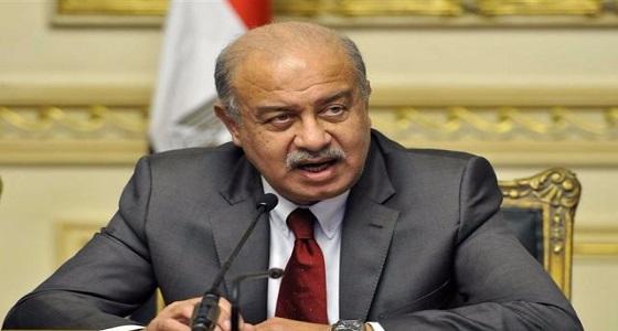 طلب إحاطة لرئيس الوزراء المصري حول بيع 4 دواجن بـ 50 جنيها