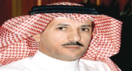 آل عقران: نتجه لتغيير مسمى الهيئة إلى اتحاد الصحفيين السعوديين