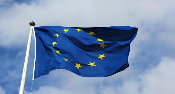 الاتحاد الأوروبي يدرس احتمال اتخاذ إجراءات ضد أعضاء بسبب تلوث الهواء