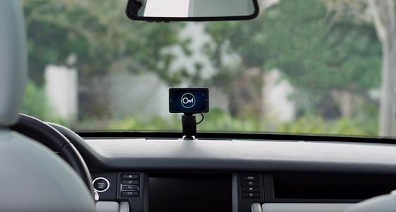 بالفيديو.. كاميرا جديدة تمنع سرقة السيارات