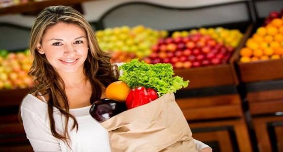 أطعمة منزلية تحارب الشيخوخة وتمنع ظهور التجاعيد
