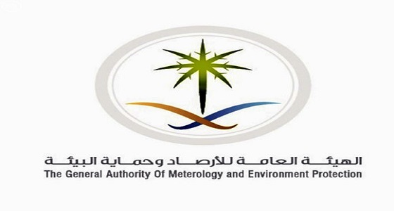 ضبط 15 منشأة مخالفة للاشتراطات البيئية في الرياض