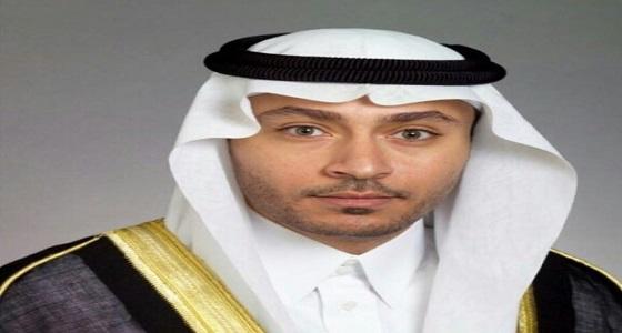 """وزير الصحة يكلف """" مطير """" مديرا عاما لـ """" صحة مكة """""""