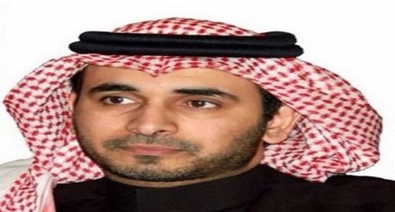 """منذر آل الشيخ يفضح مزاعم """" الجزيرة """" ويلقنها درسا قاسيا"""
