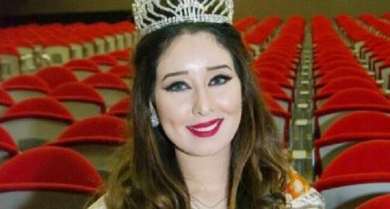 لجنة تحكيم مسابقة ملكة المحجبات العرب تحسم التصفيات النهائية بالمغرب